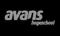 Partners_Avans